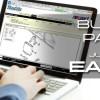Tonkin Parts Online