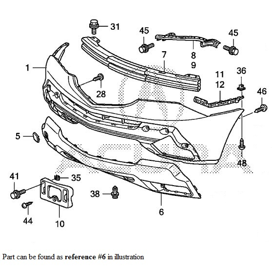 Fantastic Acura Mdx Parts Diagram Best Car Update 2019 2020 By Thestellarcafe Wiring Digital Resources Indicompassionincorg