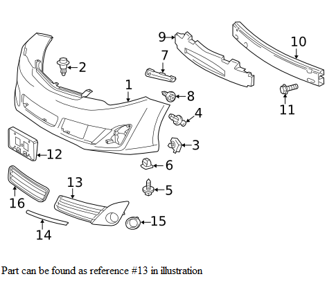 2005 Hyundai Elantra Wiring Diagram Wipers also Ford Ranger 2004 Ford Ranger Wiring Diagram For Stereo in addition Bosch Ve Injection Pump Diagram furthermore Honda Civic 1 8l 2006 Engine Diagram likewise 1995 S10 Coil Wiring Diagram. on ford flex fuse box diagram